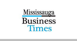 Pallett Valo Receives Platinum Award in Mississauga Business Times 2013 Top Performers