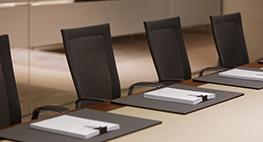 Avant Enterprises Inc. (Re), 2013 B.C.S.C. 993