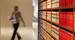 The new copyright law and your business: Stay on top of recent changes to protect your rights