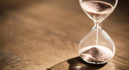 Canada's Anti-Spam Legislation: The clock is ticking!