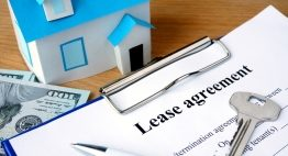 Commercial Leases and Landlord Consent