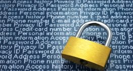 Privacy Law Matters