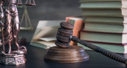 Pith and Substance: Determining the Scope of Arbitration Clauses