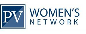PV Women's Network Logo