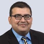 Harjot Atwal