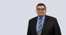 Pallett Valo hires real estate associate