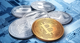 Can Cryptocurrency be Inherited?