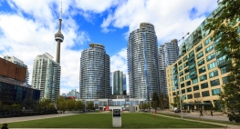 Co-ops, co-ownerships and condos: Crucial differences
