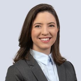 Kate Bresner