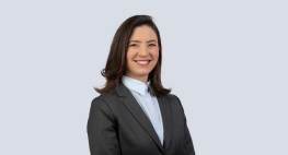 Kate Bresner Joins Pallett Valo LLP