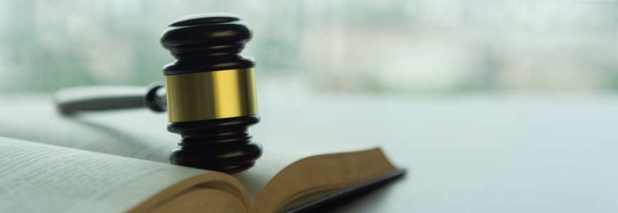 Motions for Summary Judgment