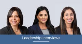 Part Four of Four: Pallett Valo Women Leadership Interviews