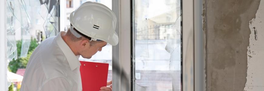 risk insurance for construction jobs Archives - Pallett Valo LLP