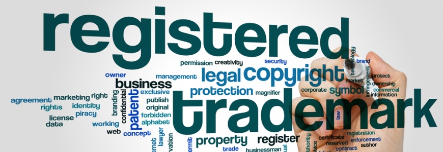 Imminent Changes to Canada's Trademark Law