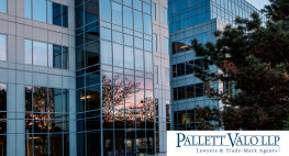 Administrative Lawyer Rejoins Pallett Valo as Senior Counsel