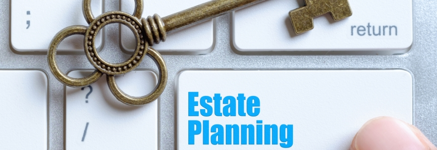 Image for Estate Plan Blog