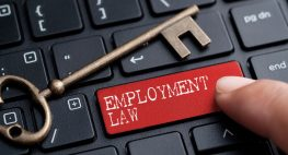 Pallett Valo's Employment Law Group Is Expanding Its Service Offerings