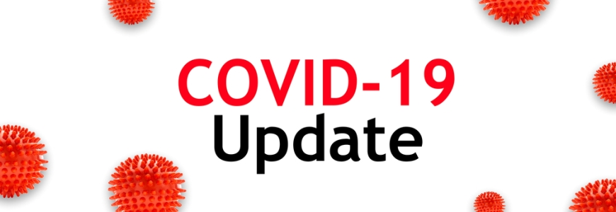 Image for Update for Ontario Employers Regarding Recent COVID-19 Developments blog