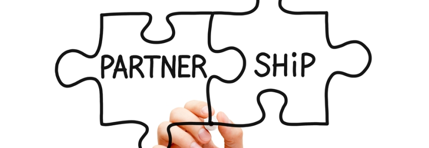 Image for Running a Business? You Should Have an Estate Plan: Part II - Partnership blog