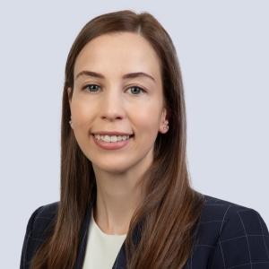 Katherine Trigiani