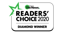 Pallett Valo Is Diamond Winner for Best Law Firm in Mississauga News 2020 Readers' Choice Awards