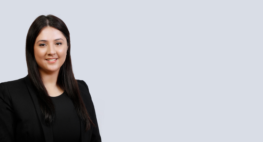 Pallett Valo Grows Its Commercial Litigation Practice With an Additional Hire