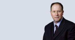 Scott Price Becomes a Partner at the Firm