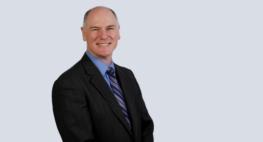 New Real Estate Senior Counsel for Pallett Valo